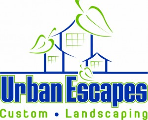 UrbanEscLgoFn